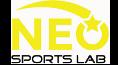 neosportslab.com Logo